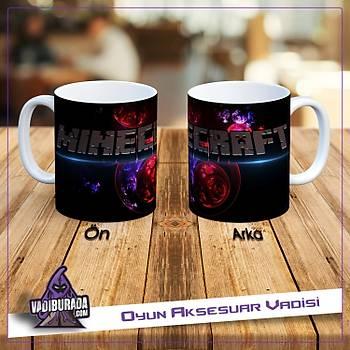 MinecraftKupa: M3
