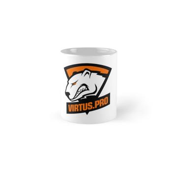 CS:GO Virtus Pro: Kupa