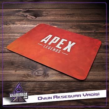 Apex Legends: Mouse Pad M:1