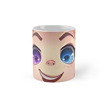 Zoe: Kupa