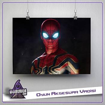 Avengers 24: Poster