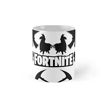 Fortnite 4: Kupa