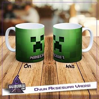 MinecraftKupa: M2
