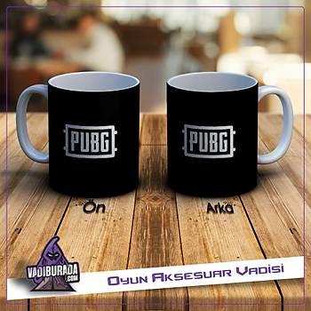 PUBG 16: Kupa