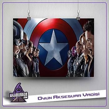 Spider-Man : Poster