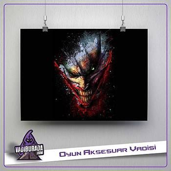 Joker : Poster
