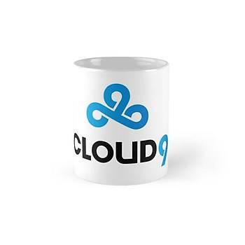 Cloud 9: Kupa