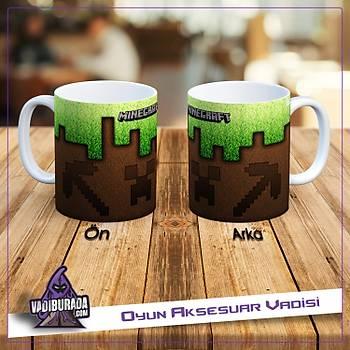 MinecraftKupa: M7