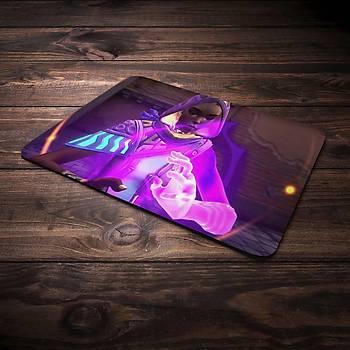 Valorant Ajan Astra Mousepad Model 5 Desenli