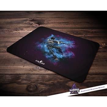 CSGO: Mouse Pad M:6