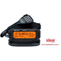 KENWOOD TM-D710 UHF/VHF AMATÖR TELSÝZ