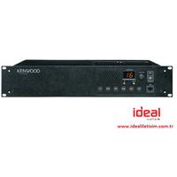 KENWOOD TKR-750/850 VHF-UHF ANALOG RÖLE
