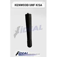 KENWOOD UHF  ANTEN