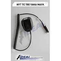HYT 780 YAKA MAYK