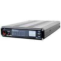 HYTERA RD965 DMR VHF/UHF ROLE
