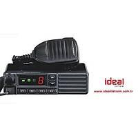 VERTEX VX-2100E (UHF/VHF)