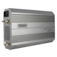 HYTERA RD625 VHF/UHF RÖLE