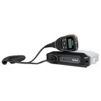 HYTERA MD655 UHF-VHF ARAÇ / SABÝT TELSÝZ