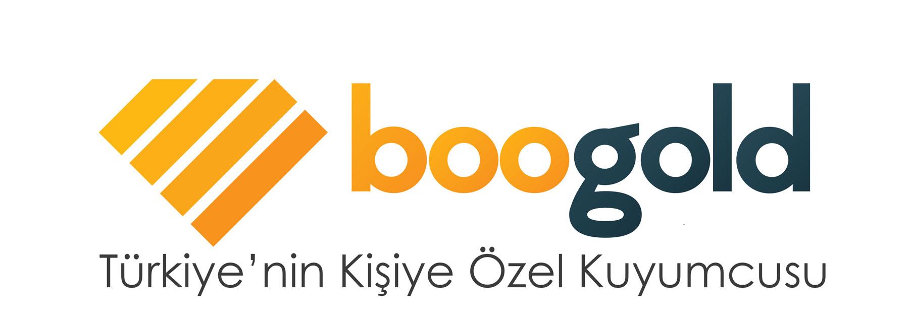 Türkiye'nin Kişiye Özel Kuyumcusu Boogold