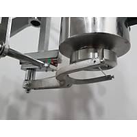 churros makinesi manuel churros machine churro machine