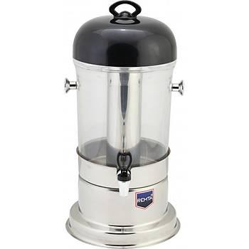Buz Soðutucularý Dispenser Standart Model