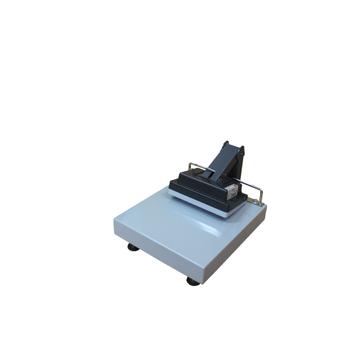 Arester EKO-LCD 35x40 150 Boynu Katlanýr Elektronik Baskül