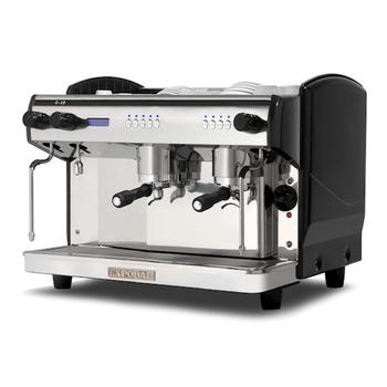 By kitchen Expobar G10 Espresso Kahve Makinesi
