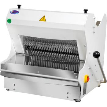 Ekmek Dilimleme Makinesi Set Üstü Modeli