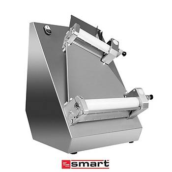 þengün SM-40 Smart