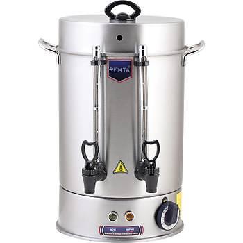 Remta 400 Bardak Standart Çay Makinesi