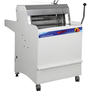 Ekmek Dilimleme Makinesi Trabzon Modeli