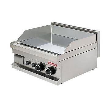 Arisco Hotmax Serisi Gazlý Izgara Plate 60 Cm