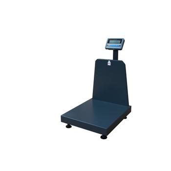 Arester EKO-LCD 60x70 600 KG Elektronik Baskül
