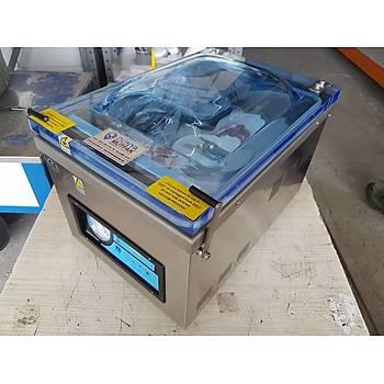 Propack 26 Cm Tek Çene Vakum Makinesi