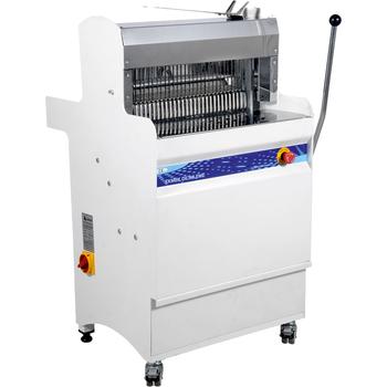 Dünya Ekmek Dilimleme Makinasý