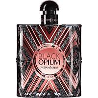 YSL Black Opium Pure Ýllisuon Limited Edition