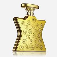 Bond No.9 Signature Perfume