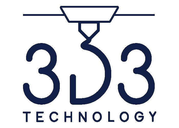 3D Yazıcı, Türkiye'nin En Büyük 3D Printer Merkezi, 3D3 Teknoloji