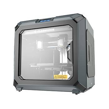 FlashForge Creator 3 - 3D Yazýcý