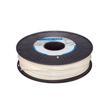 BASF Ultrafuse PLA Filament - Beyaz