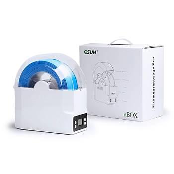 Esun - E Box Filament Saklama Kutusu