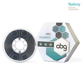 ABG - PLA Siyah