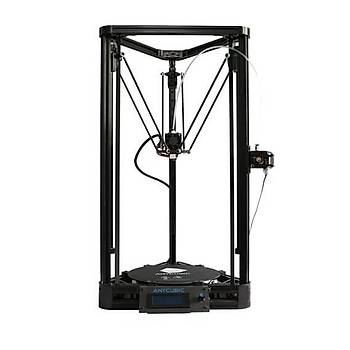 AnyCubic Delta, 3D Yazıcı Demonte Kit, Büyük Boy