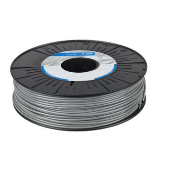 BASF Ultrafuse ABS Fusion+ Filament - Gri