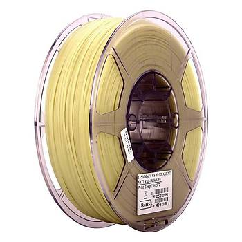 Esun - Natural ePA - GF Filament Natural 1.75 mm