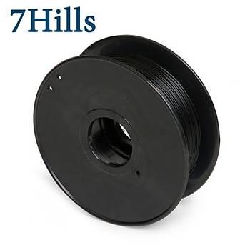 7Hills - PLA Siyah