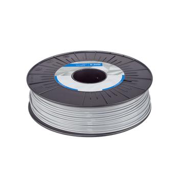 BASF Ultrafuse PLA Filament - Gri