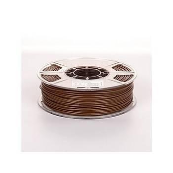 Esun - PLA+ Filament 1.75 mm Kahverengi