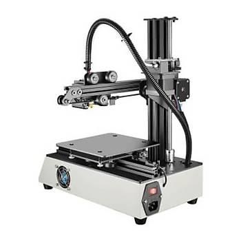 Tevo Michelangelo - 3D Yazıcı