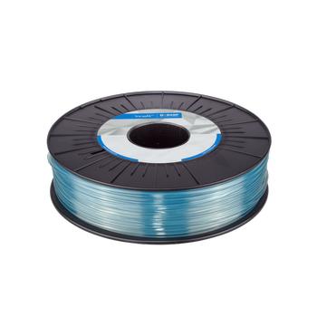 BASF Ultrafuse PLA Filament - Buz Mavisi